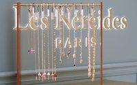 Les Néréides Paris abre su segunda tienda en Argentina