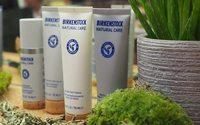 Birkenstock names Louise Caldwell general manager of U.S. skincare