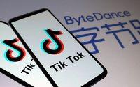 U.S. grants ByteDance new seven-day extension of TikTok sale order