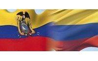 Colombia y Ecuador, en contra del punteo por alza de aranceles