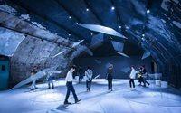 Milano, Magazzini Raccordati: si aprono nuovi spazi per la moda