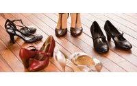 Brasil espera produzir 850 milhões de pares de sapatos em 2015