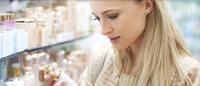 Mais mulheres empregadas estimulam crescimento do mercado de cosméticos no Brasil