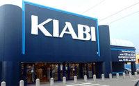 Kiabi abre nueva tienda en el centro comercial Parquesur de Madrid