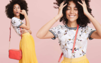 Target sales, profit boosted by online traffic and new brand launches
