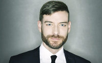 FHCM : Guillaume Robic nommé à la direction du développement, de la communication et des événements