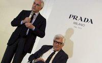 Prada : Patrizio Bertelli exclut de vendre, son fils pourrait lui succéder