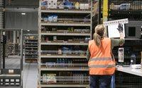 Amazon realizará 2.700 contrataciones para la campañan navideña