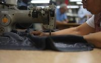 NYCEDC and CFDA name fourth round of grant recipients for the Fashion Manufacturing Initiative