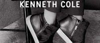 Kenneth Cole partners with Europe's LF Brands for footwear