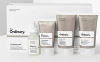 Estee Lauder to pay $1 billion for controlling stake in Deciem