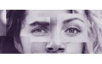 L'Association des Professionnels du Luxe s'interroge sur l'effacement du genre