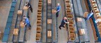La inversión en suelo logístico alcanza los 135 millones en el primer trimestre