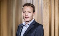 La Fondation d'entreprise Hermès nomme Laurent Pejoux à sa direction