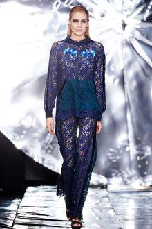 Sensus Couture