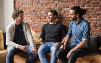 About You übernimmt Start-up Gardoré