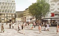 Breuninger: Dorotheen Quartier soll Ende des Monats eröffnen