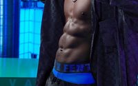 Savage x Fenty launches men's underwear