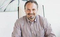 Алексей Фёдоров покидает должность президента АКИТ