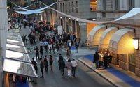 Regione Lombardia stanzia 9,5 mld di euro per innovare negozi con tecnologia