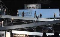 The Brandery macht plus
