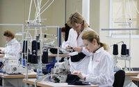 Faberlic открыл производство в Ивановской области