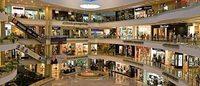 Los precios de la moda en Colombia aumentan por debajo de la inflación