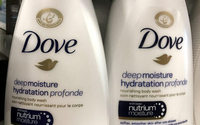Unilever Q1 sales drop as it prepares division sell-off