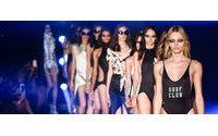 SP Fashion Week fica entre a 'modinha' e o conceitual