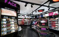 A.S. Watson dévoile son nouveau concept de boutiques pour le marché chinois