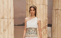 Chanel Cruise: The new Venus de la Mode
