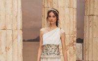 Chanel Cruise: Modanın yeni Venüs'ü