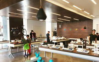 Startups: o novo rosto do retalho