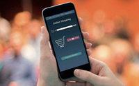 Online-Händler ändern Preise häufig