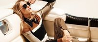 Michael Kors因不满阿里巴巴加入国际反假联盟宣布退会 称其是时尚界最危险的存在