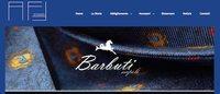 AFF Studio: nuovo sito per lo showroom pescarese, che inserisce Cantarelli Sportswear