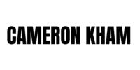 CAMERON KHAM