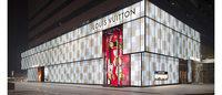 国际大牌陷入寒冬 中国的奢侈品牌何在?