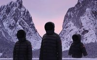 Moncler beats forecasts with 8% sale rise in fourth quarter