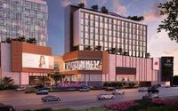 El centro comercial Averanda arranca operaciones en Cuernavaca