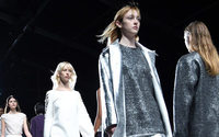 IMG to introduce NYFW: First Stage international designer showcase in September