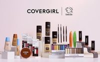 CoverGirl leads Coty's cruelty-free crusade