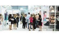 CurveNY announces 300 brands for show