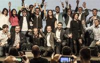 Paris Retail Awards : neuf spécialistes du commerce omnicanal récompensés