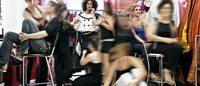 Haute Couture : le calendrier définitif des défilés automne-hiver 2016-2017