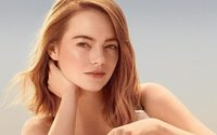 Louis Vuitton unveils new fragrance fronted by Emma Stone