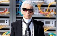 """Kim Kardashian braquée : """"très mauvais pour l'image de Paris"""", déplore Karl Lagerfeld"""