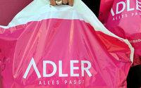 Adler: Meyer & Meyer wird neuer Logistikpartner