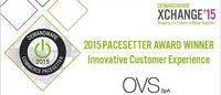 Il digital commerce di OVS premiato a Las Vegas