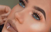 Selfie obsession drives UK cosmetics sales - IRI report